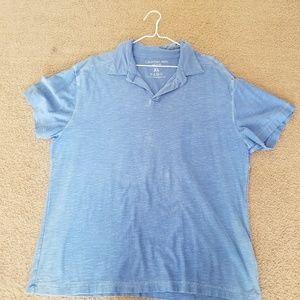 💎 Calvin Klein jeans shirt